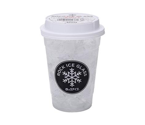 ロックアイス® グラス(200g)