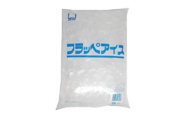 フラッペアイス 2kg [5袋入]