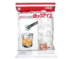 ロックアイス® 1kg(チャック式)