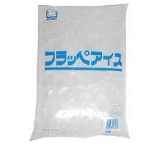 フラッペアイス 2kg(5袋入)